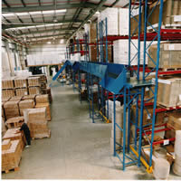 warehouse conveyor scan0024