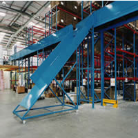 warehouse conveyor scan0025