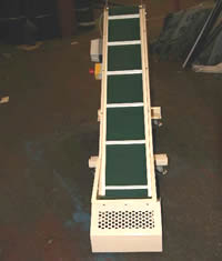 belt conveyor IMG 1108
